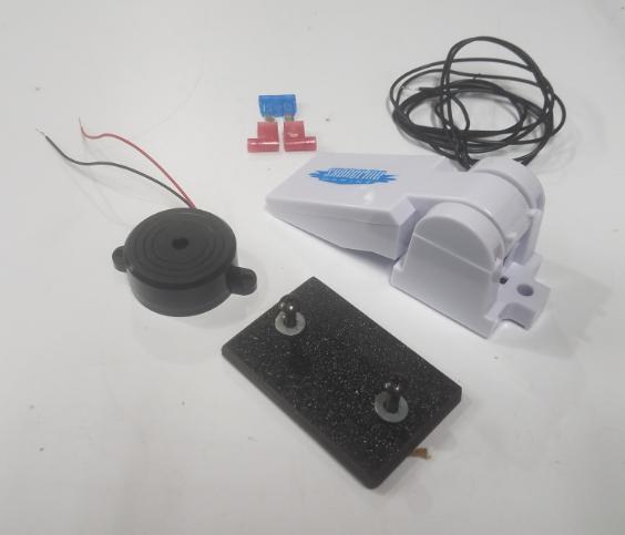 bilge_alarm_parts.png