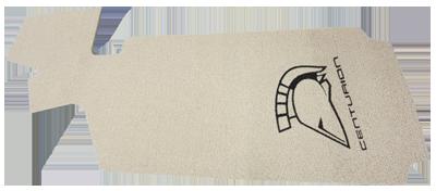 dmf_carpet_solid_logo.png