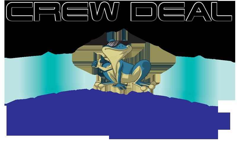 dmf_cd_logo.png