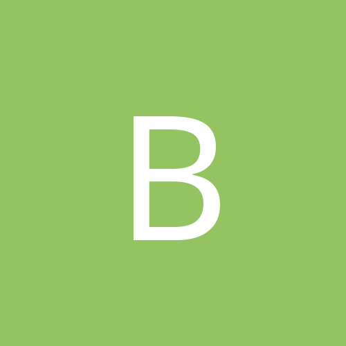 BillC4