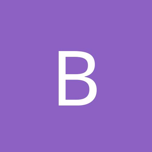 Bouldozer