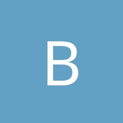 boatnut