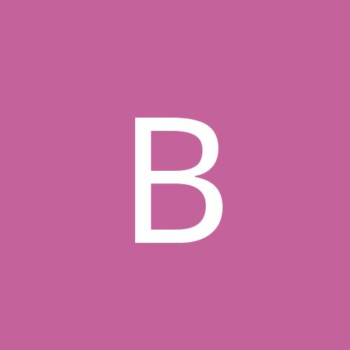 bswrad58