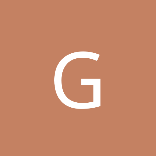 gavinc