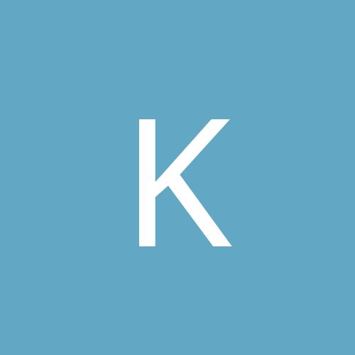 Knoxninja