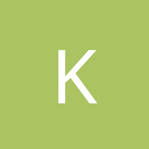 kgordon7378