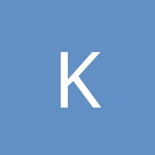 Kerplunk318