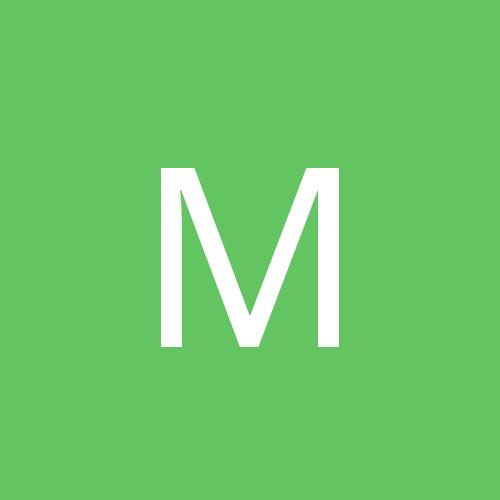 mattgreen