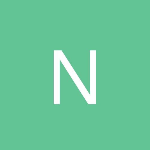 Nick610s