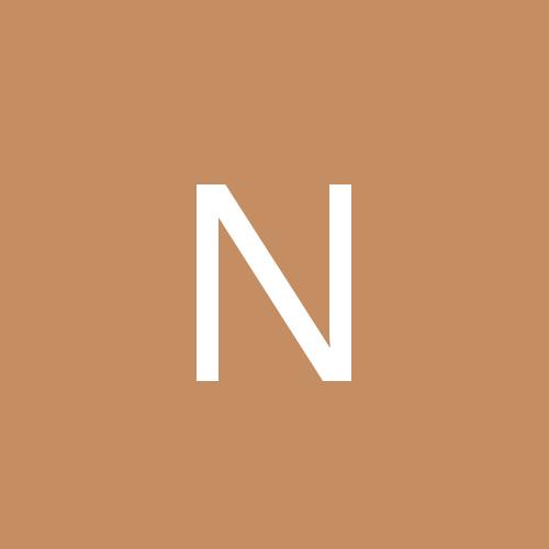 newboater