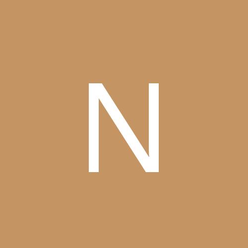NautiqueJeff