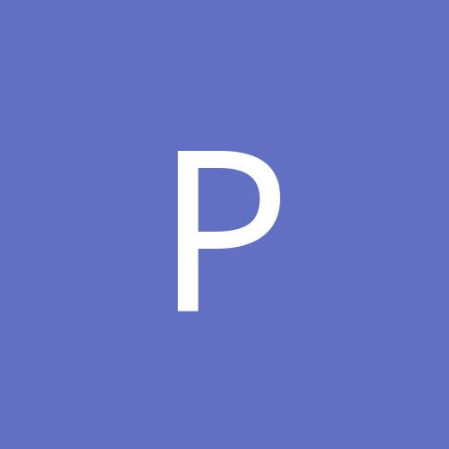 piper907
