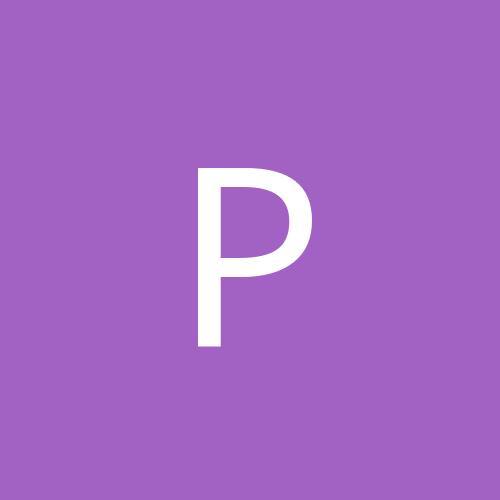 petrey10