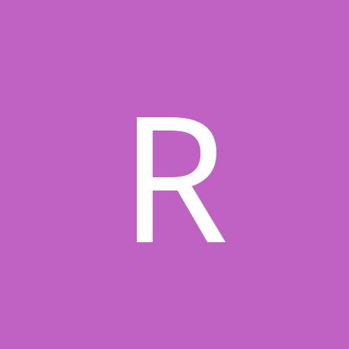 randyr