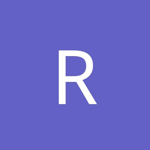 Revoke36