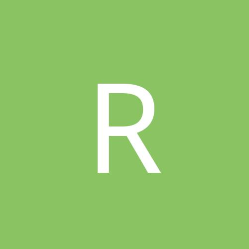 robeport