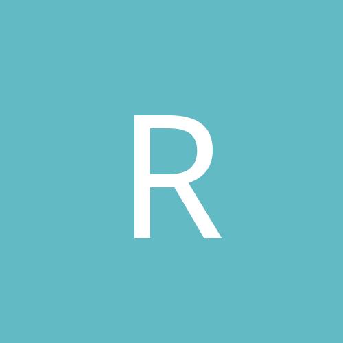 Redsox21