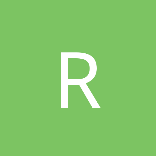 RpEnterprises