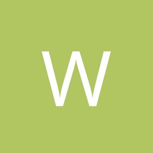 wakerider