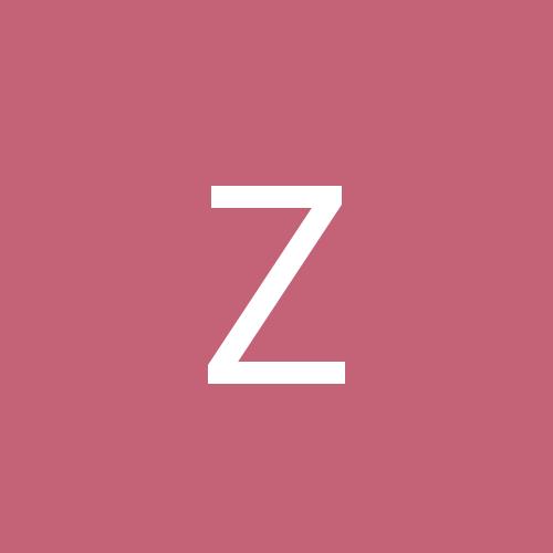 Zackariah