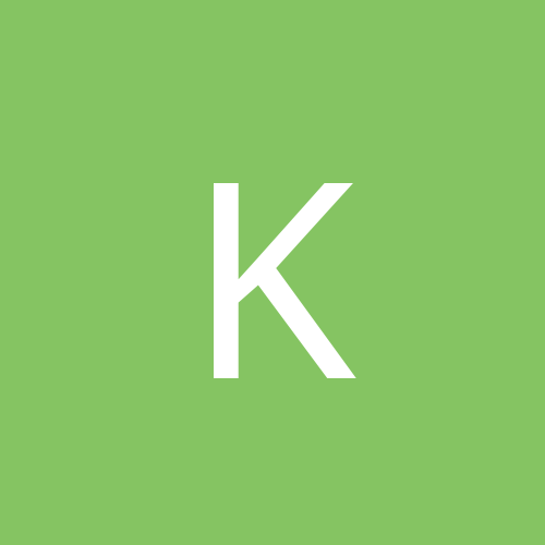 kiddhardware