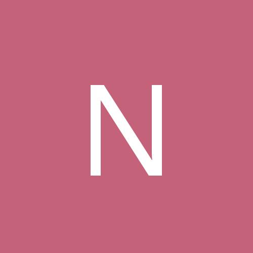nickm