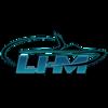 LHM-PROSHOP