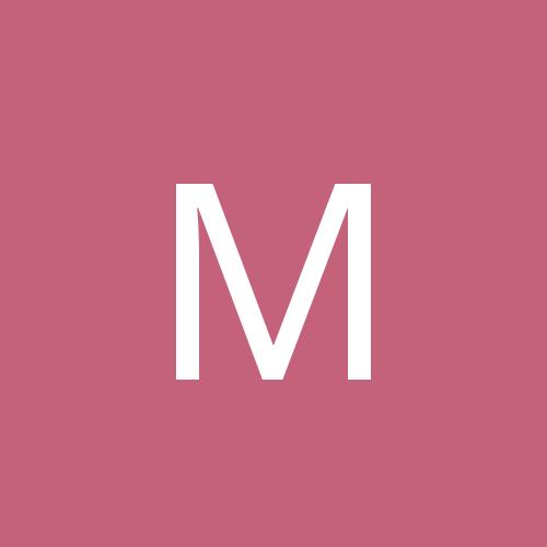 mattmx181