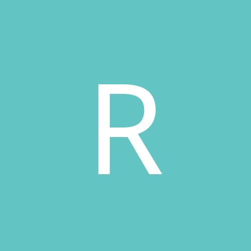 rustifer