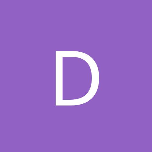 dhoskins336