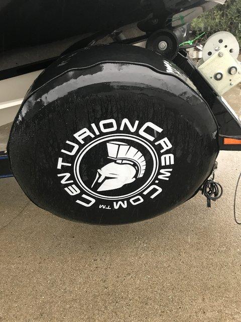 CenturionCrew Spare tire cover.JPG
