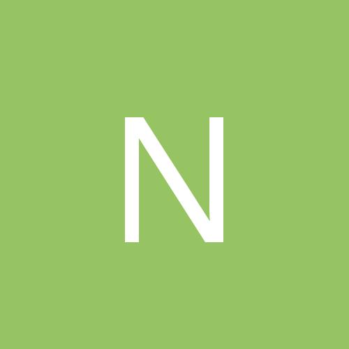 NWextreme
