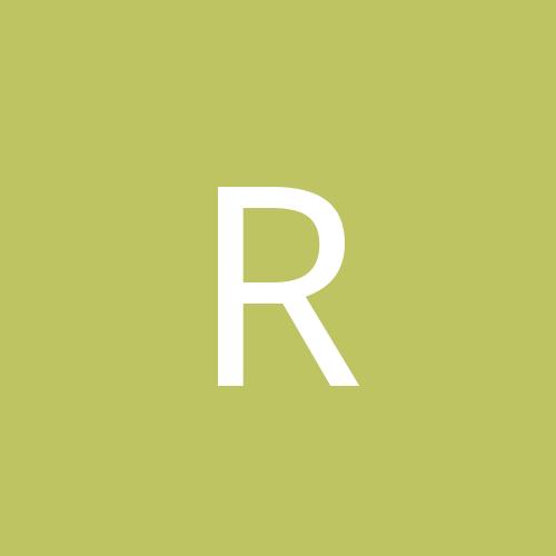 rrosner
