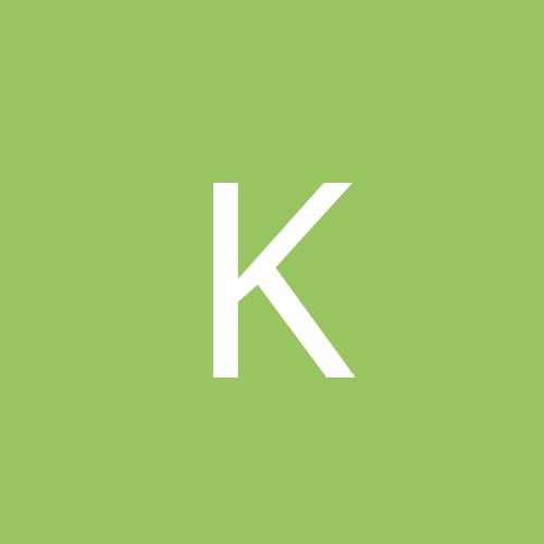 Knapp5150