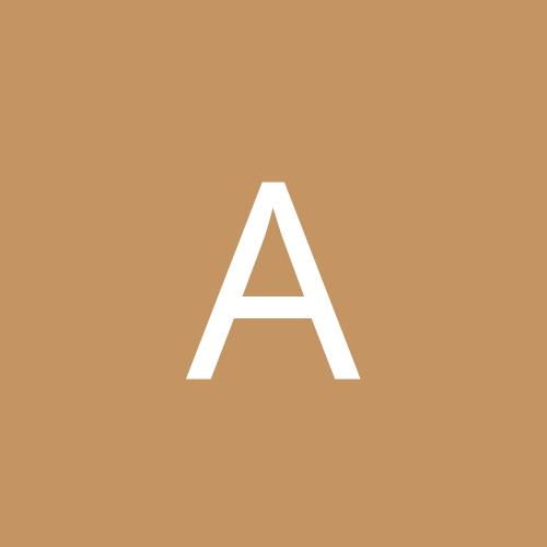 aemerson