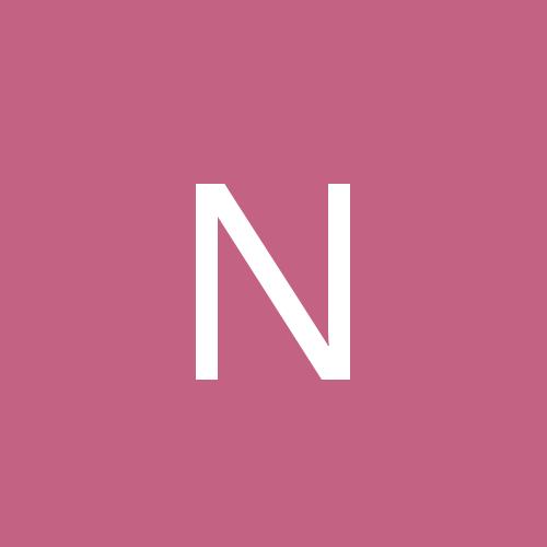 NickyT
