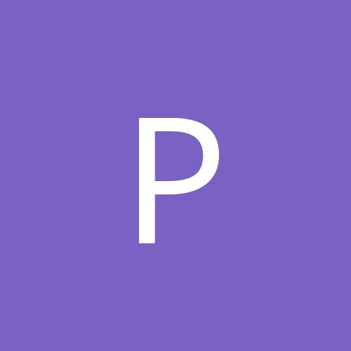 PondTuna