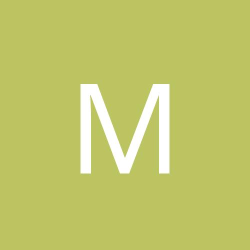 MBMD77