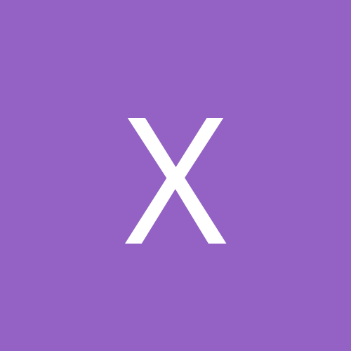 X-MCer