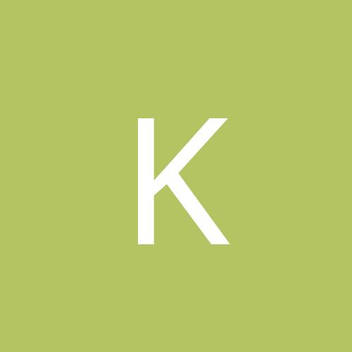 kcgandee