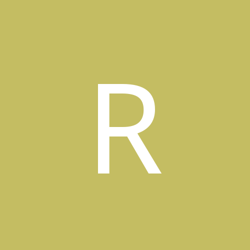 Reddmech