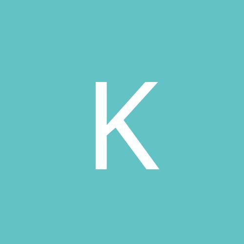 kmul38