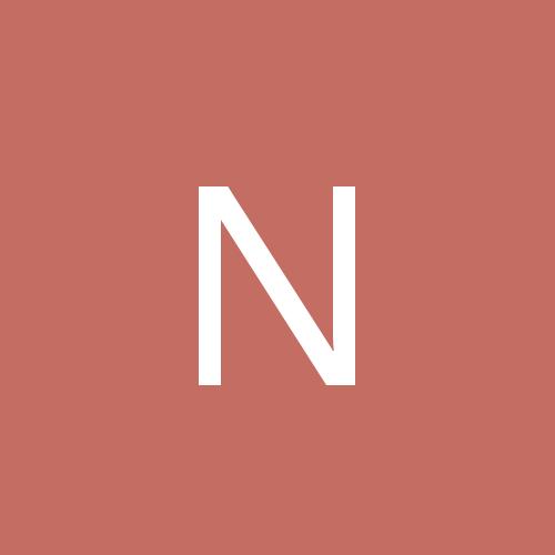 Nukeproof187