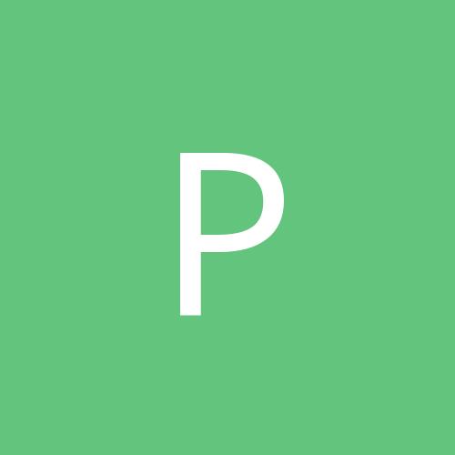 PollardDt
