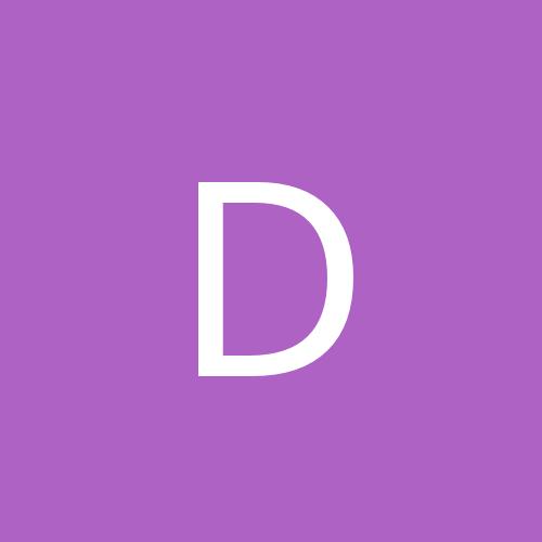 dridge617