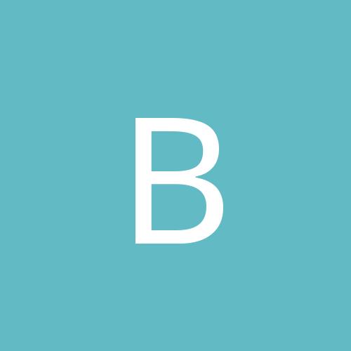Bladeruner69