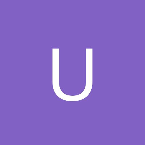 Ululy