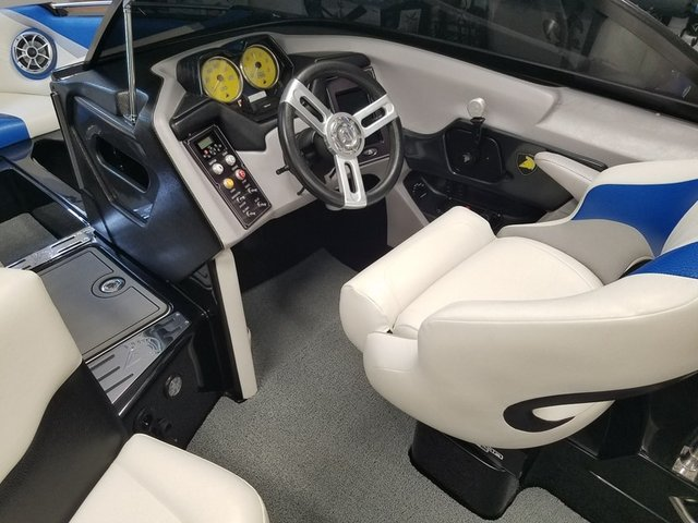 Seat riser w seat mounted 4. Full cockpit.jpg