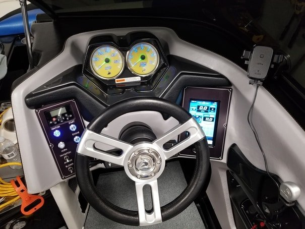 AFTER installed. View of entire helm.jpg