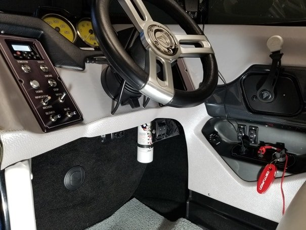Switch Bracket. Helm left side view.jpg
